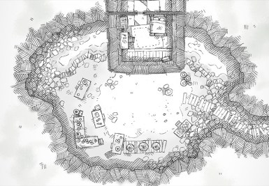 Cavern Alchemy Lab (4)