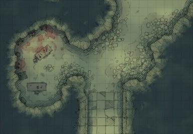Cavern Torture Chamber (2)