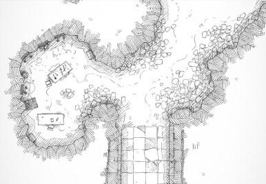 Cavern Torture Chamber (5)