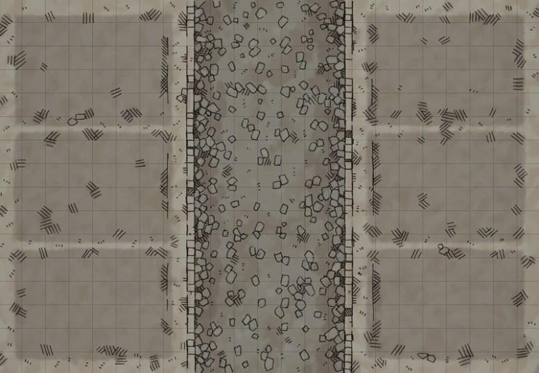 City Street (2)