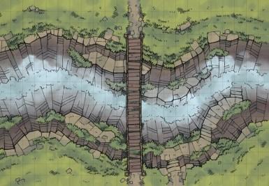 rope-bridge-1-2