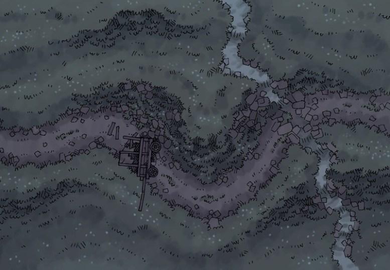 Twisting Trail (6)
