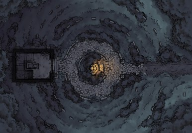 forgotten-tomb-6