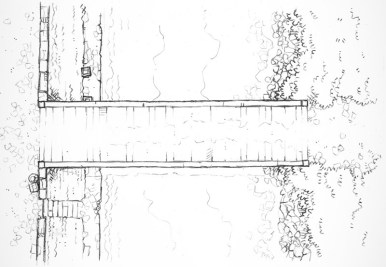 East Bridge (lines)