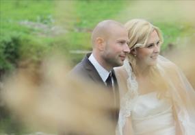Bruidsvideo Feddo & Sofie