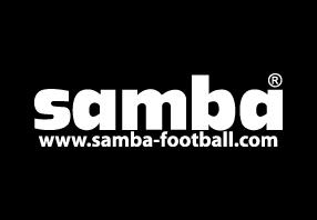 Samba-Football