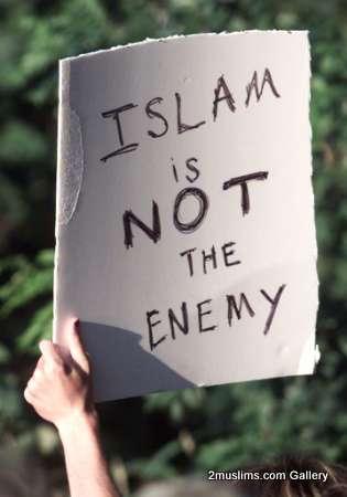 Islam-USA - Islam-USA