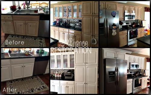 Kitchen_Ginny_Collage