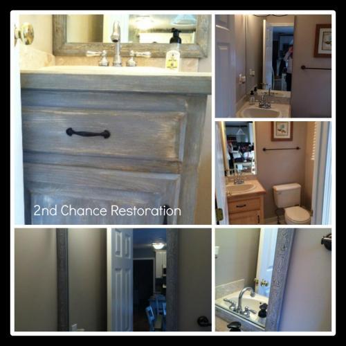 bathroomvanity Michele collage
