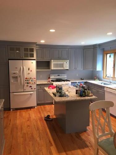 kitchen Cara after1