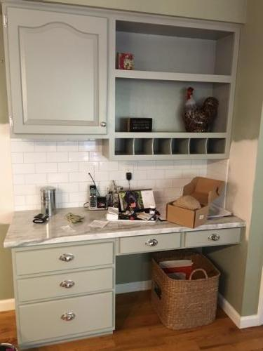 kitchen brittany after3