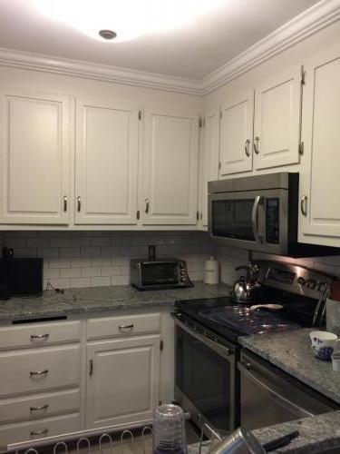 kitchen robertos after1