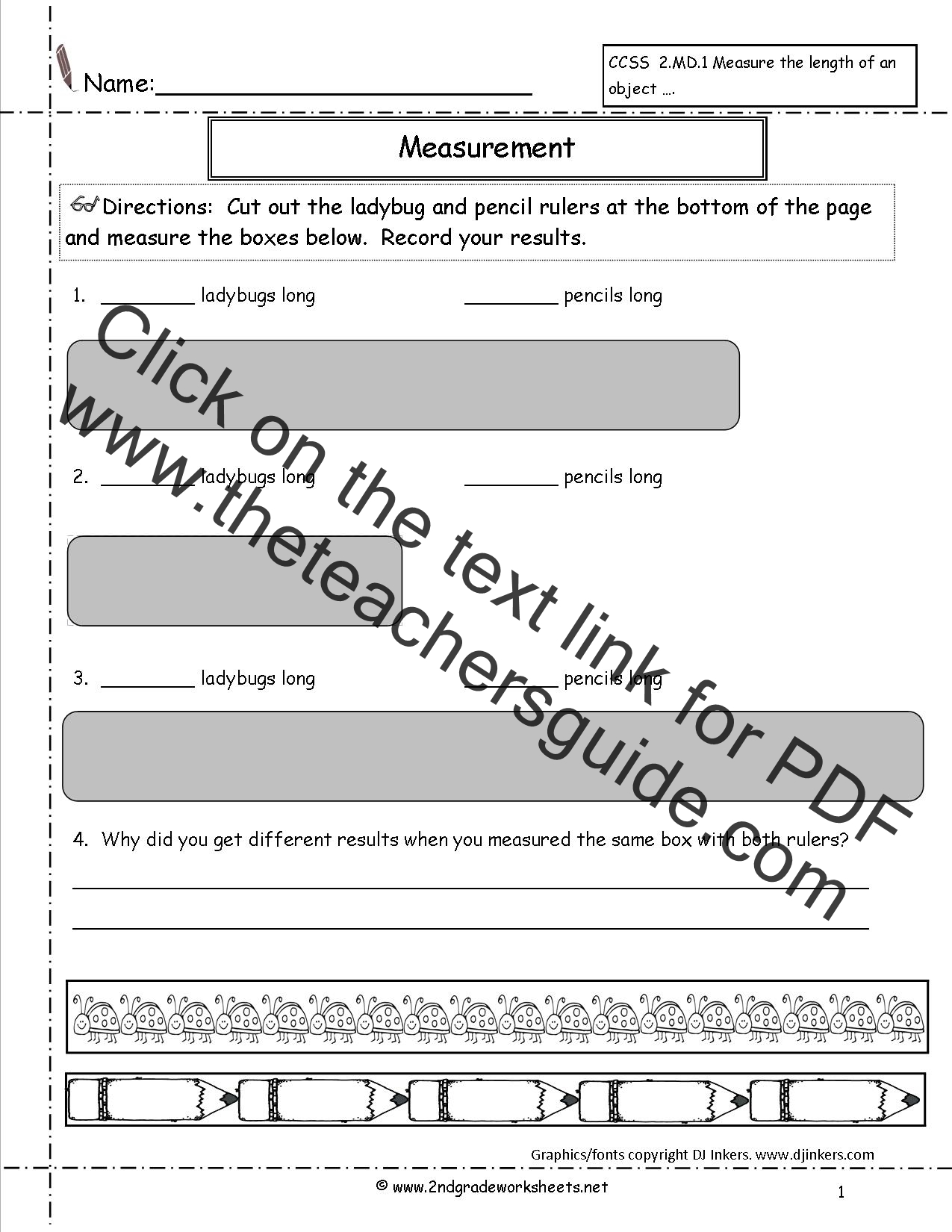 Worksheet Ruler Measurement Worksheets Worksheet Fun Worksheet Study Site