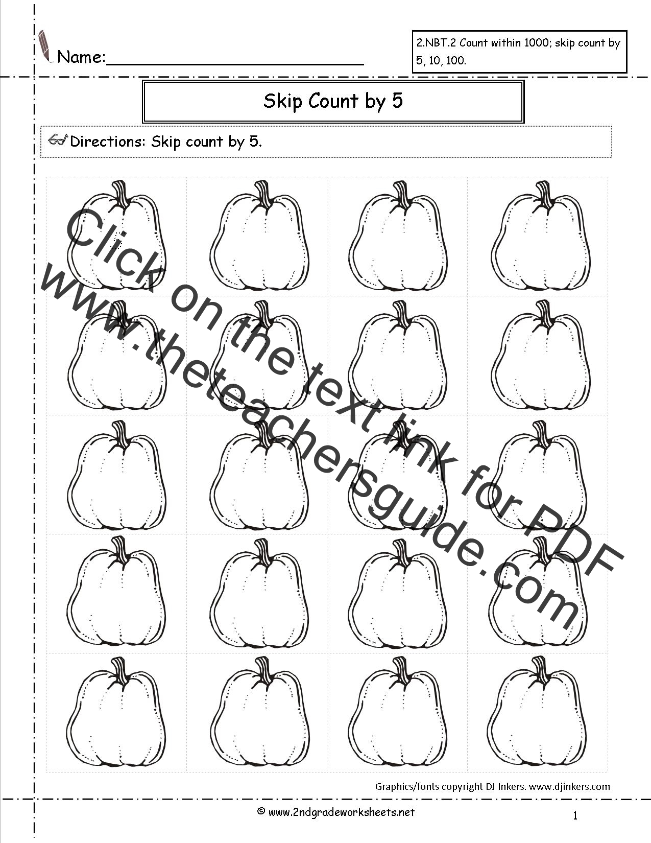 Halloween Graph Puzzles Free Printable Halloween Graphing Worksheets Cartoonsite Co Plotting