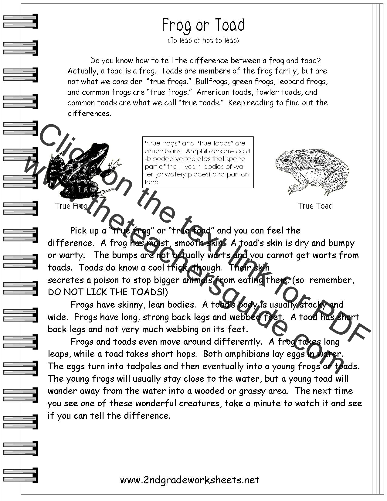 Worksheet Fiction And Nonfiction Worksheets Worksheet