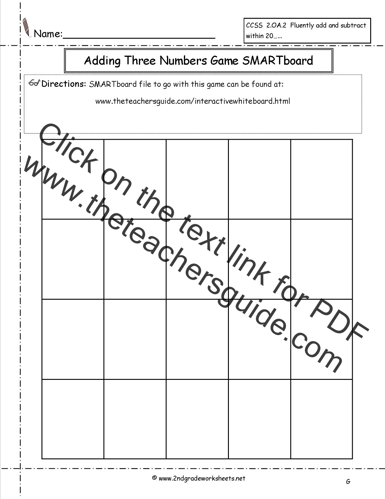 Worksheet Adding Three Numbers Worksheets Grass Fedjp