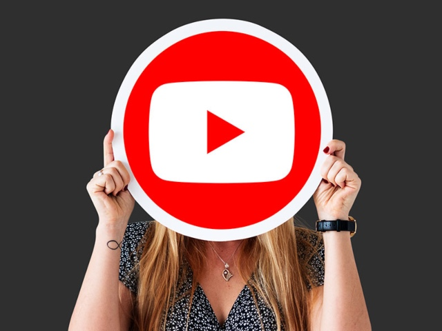 Youtube to introduce new view counting methodology