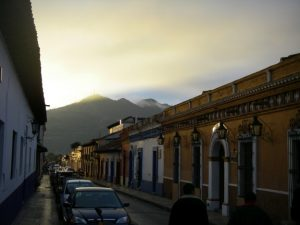 Mexico033