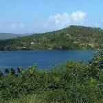 Baracoa – der wilde Osten