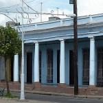 Cienfuegos – die Perle des Südens