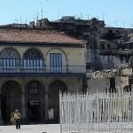 Havanna – Oldtimer und Altbauten