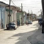 Cuba – Sozialismus unter Palmen