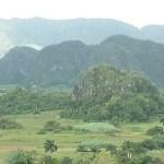 Der Westen Cubas – Viñales