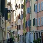 Parma: 5 Sehenswürdigkeiten, die du dir nicht entgehen lassen solltest