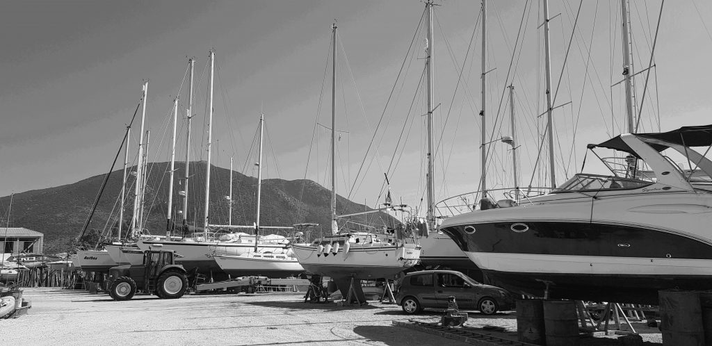 konidarisboatyard