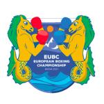 Europei youth a Budva alle soglie delle semifinali. Oggi e domani giornate cruciali per l'Italia