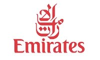 Score seems to be Emirates 2, Qantas 0