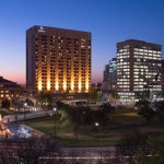 Hilton Adelaide – 5 star Ibis with IKEA accents