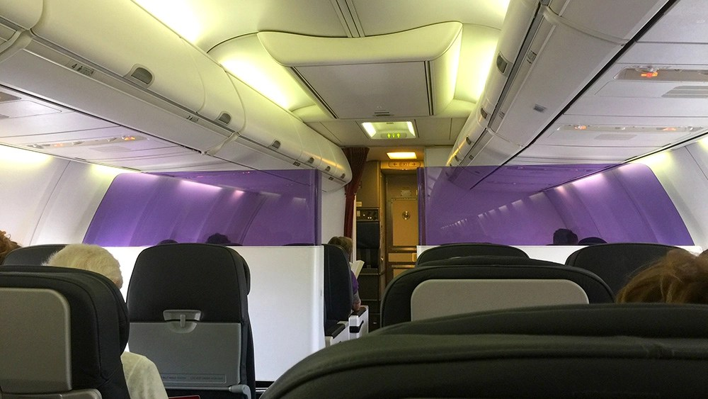 Virgin Australia massively increases Frequent Flyer carrier charges – some up 200%  plus – from January 2020
