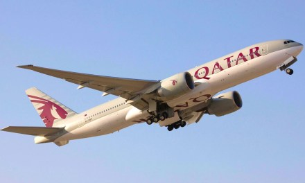 Coronavirus: Qatar pulls China flights – crew issues