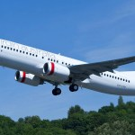 Virgin Australia improves Status Credits earn on 'getaway' fares