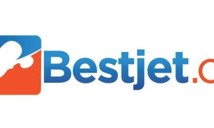 BestJet in Administration – customers not happy