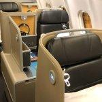Qantas: the hidden perks of platinum for award redemptions