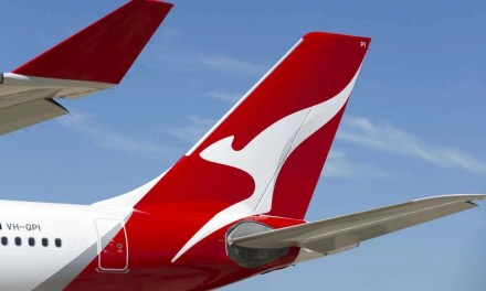 Qantas/Virgin playground fight over Japan – ACCC says they should share like good little airlines
