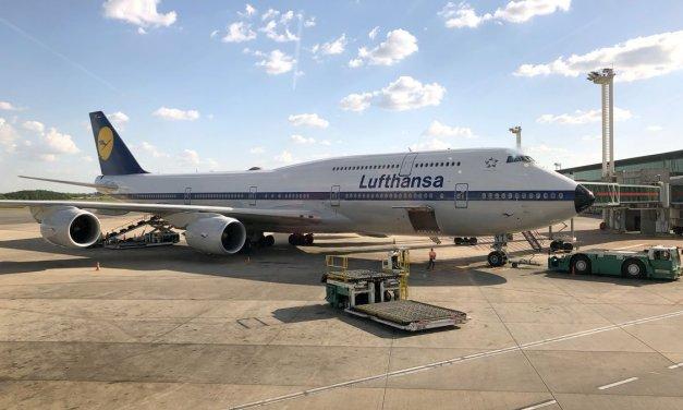 Hidden city tickets: A win for passengers in Lufthansa case?