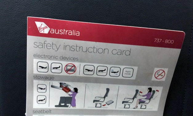Virgin Australia: New bidder! Have they missed the deadline?