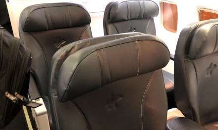 Review: B737-800 Virgin Australia VA436 Sydney to Adelaide