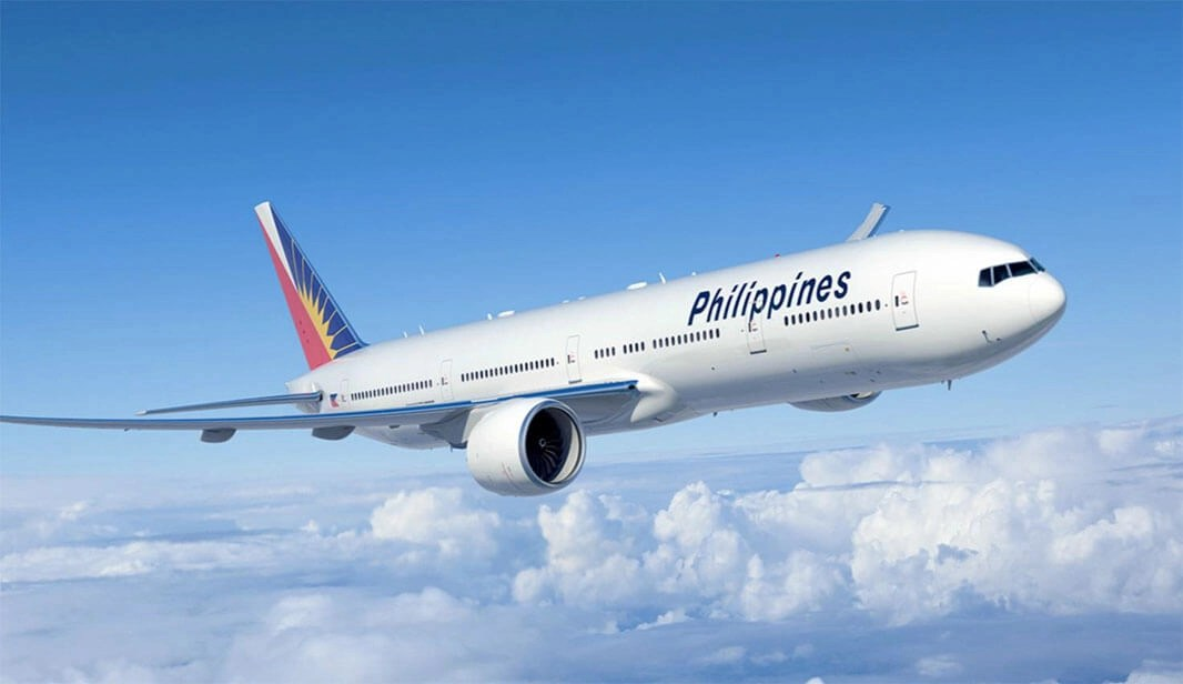 Philippine Airlines: Sydney to London in Business – bargain! or is it?