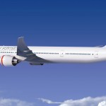 Virgin Australia: Corporate structure readied for return to international flying and ownership