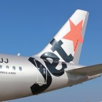 Jetstar: Baggage handlers strike Wednesday 19 February 2020