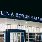Airport: Ballina airport makeover