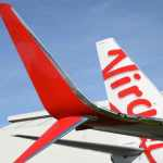 Virgin Australia: The bids are in