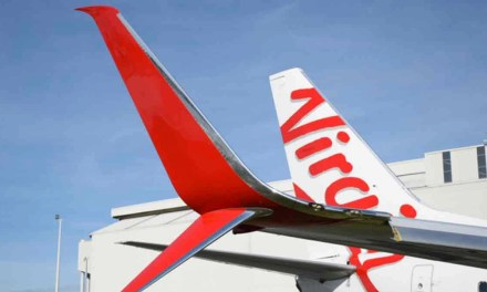 Virgin Australia: Bond holders get shirty