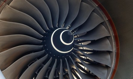 COVID-19: Rolls Royce – pandemic casualty?