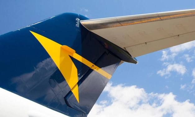 Alliance Airlines: More planes to fly-in, fly-out