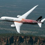 Comment: No interest in Qantas flight to nowhere. Am I a bad AvGeek?